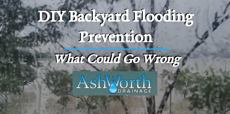 diy flooding prevention ashworth blog header