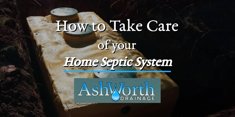 home septic system blog header london ontario ashworth