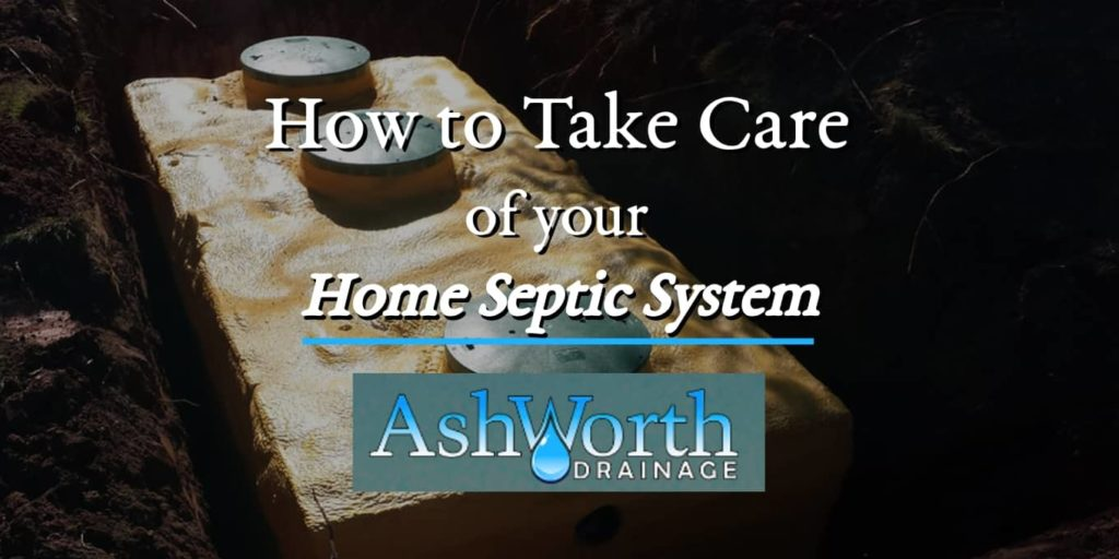 home septic system blog header london ontario ashworth
