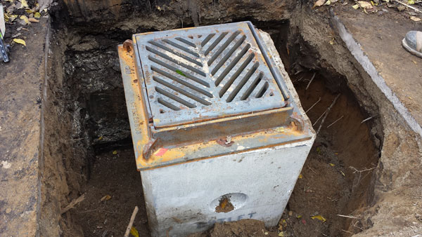 Sewer Installation Amp Repair Services In London Ontario
